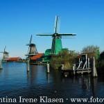 viaggi.olanda